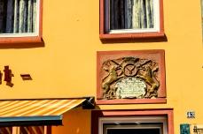 Weißenfels, Germnay0