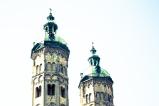 Weißenfels, Germnay