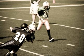 rylan football 5 sept 09 146