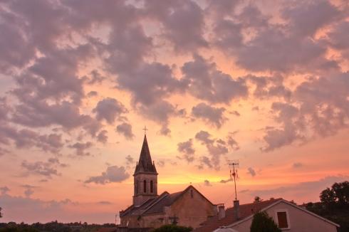 Saint-Martin-de-Riberac