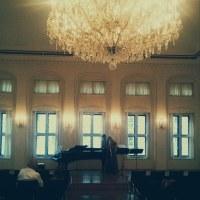 Small Concerts with Big Talent: GEDOK Leipzig, Brunhild Fischer